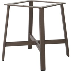 OW Lee Marin Side Table Base - 37-ST01