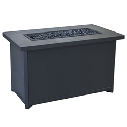 OW Lee Metrop Fire Pit Tables