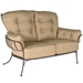 OW Lee Monterra Loveseat - 427-2S