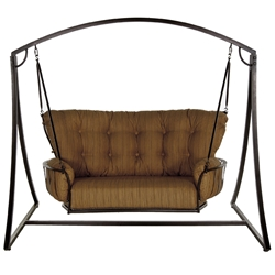 OW Lee Monterra Cuddle Swing - OW-MONTERRA-SET9