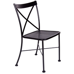 OW Lee Villa Side Chair - 507-S