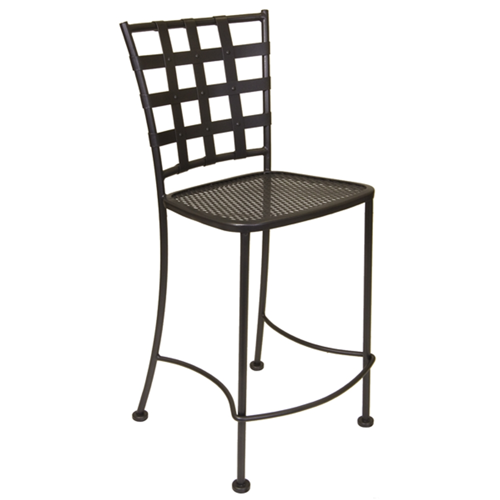OW Lee Casa Bar Stool - 716-BS