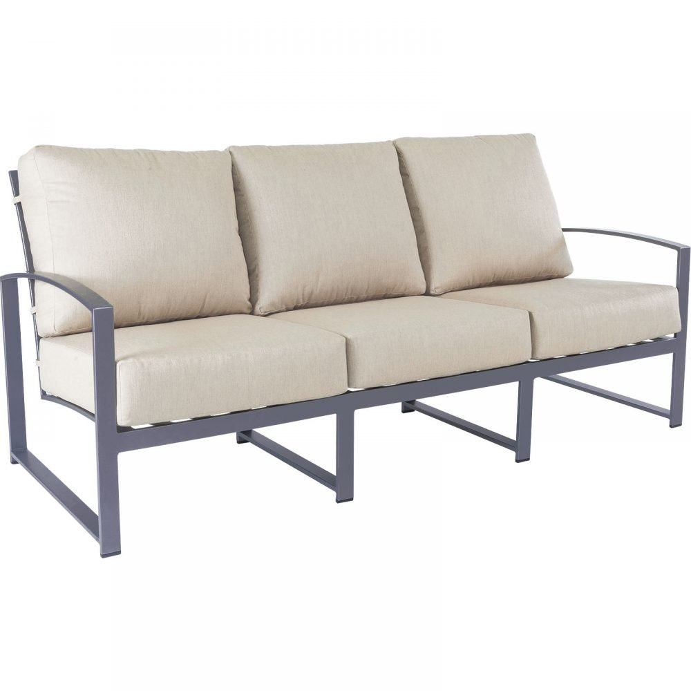 OW Lee Sofa - 49165-3S