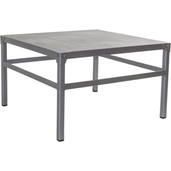 OW Lee Pendleton Creighton Modular Table - PD55-MT30SQ