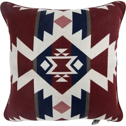 OW Lee Pendleton Monterra Accent Pillow - PDTP-1515WMI