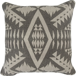 OW Lee Pendleton Classico-W Throw Pillow - PDTP-1919WCL