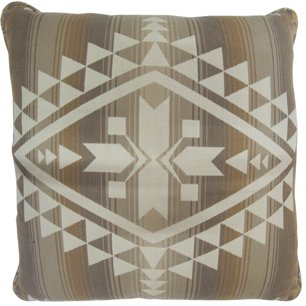 OW Lee Pendleton Monterra Throw Pillow - PDTP-2121WMO