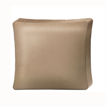 OW Lee 11 inch by 19 inch Boxed Pillow - BP-1119W
