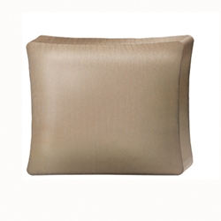 OW Lee 15 inch by 19 inch Boxed Pillow - BP-1519W