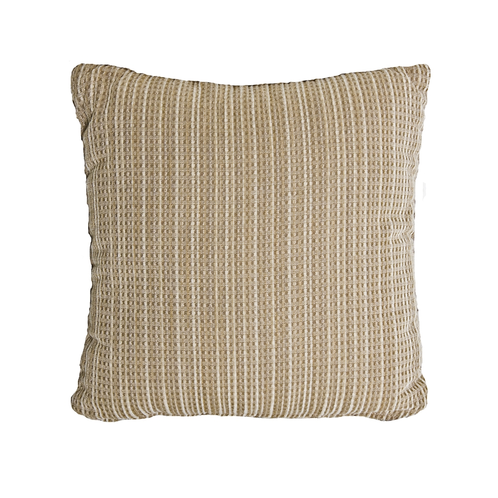OW Lee 15 inch Square Throw Pillow - TP-1515