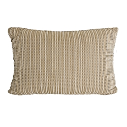 OW Lee 15 inch by 19 inch Throw Pillow - TP-1519