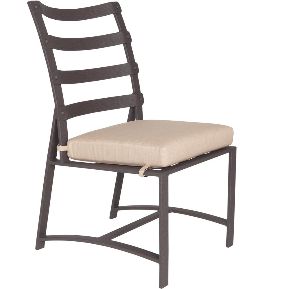 OW Lee Dining Side Chair - 7351-S