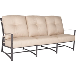 OW Lee Sofa - 73125-3S