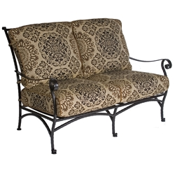 OW Lee San Cristobal Loveseat - 695-2S