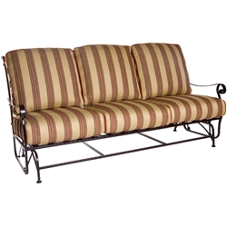 OW Lee San Cristobal Sofa Glider - 695-3G