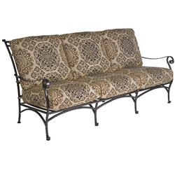 OW Lee San Cristobal Sofa - 695-3S