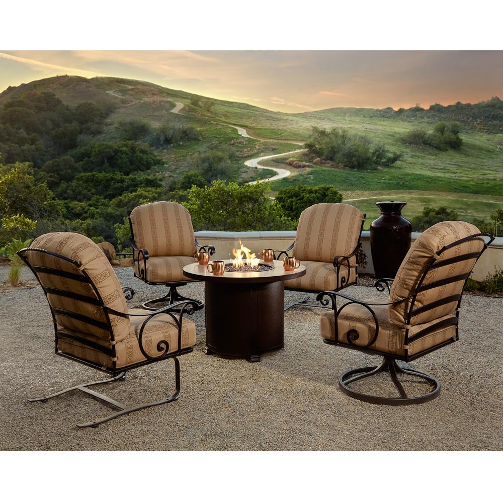 Merveilleux USA Outdoor Furniture
