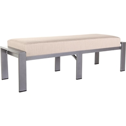 OW Lee Studio Bench - 77187-B