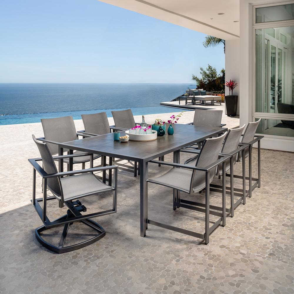 Superbe USA Outdoor Furniture