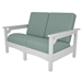 Club Patio Lounge Set - PW-CLUB-SET1