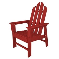 PolyWood Long Island Dining Chair - ECD16