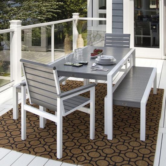 Etonnant USA Outdoor Furniture