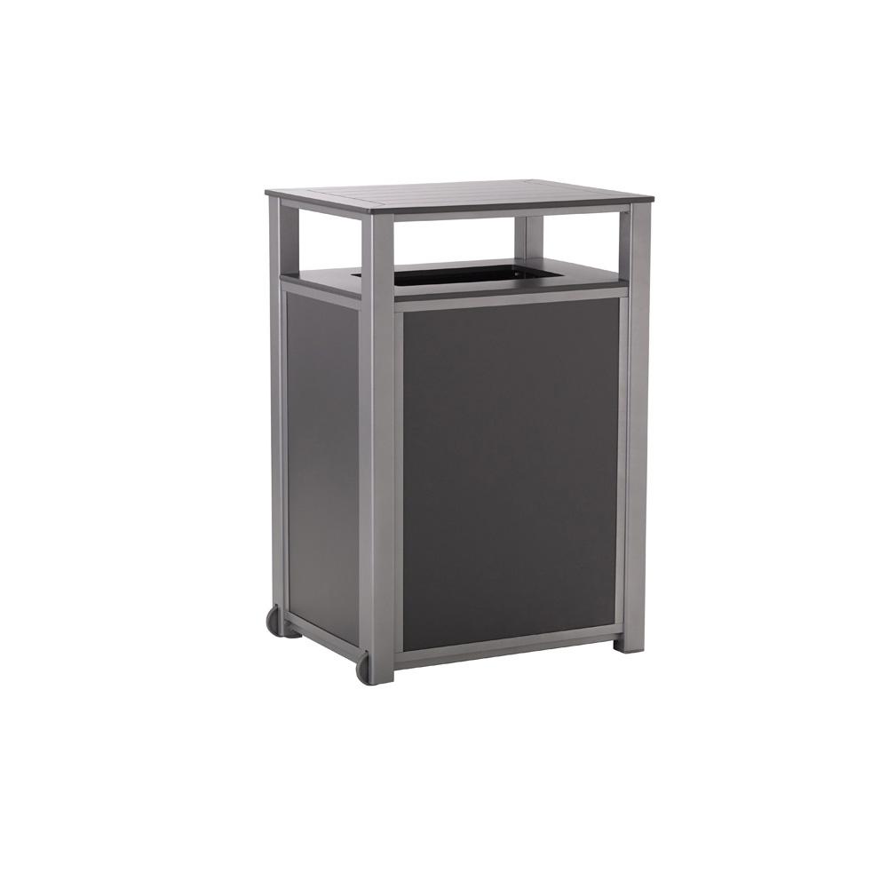 Telescope Casual Patio Storage Box 3s00