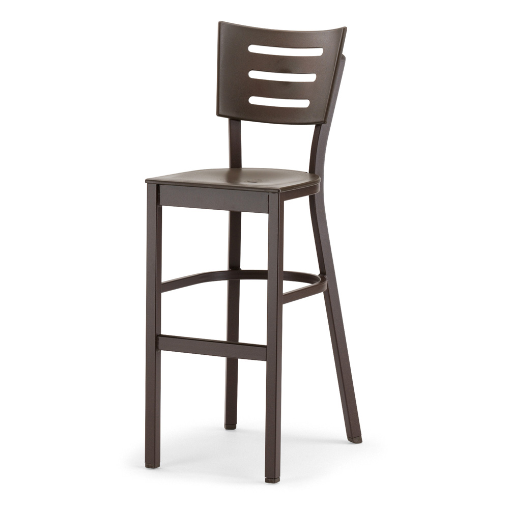 Ordinaire Telescope Casual Avant Stacking Outdoor Bar Chair ...