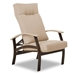 Telescope Casual Belle Isle Supreme Adjustable Back Chair - B020