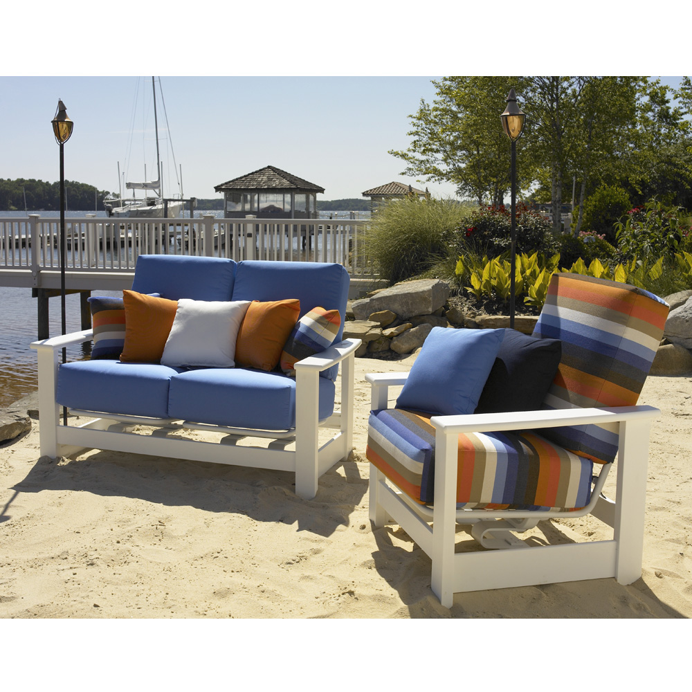 telescopecasual_leewardmgp_cushion_2piece_seatingset