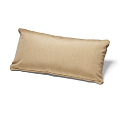telescopecasual_lumbar_pillow