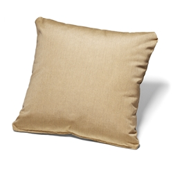 telescopecasual_20inch_square_throwpillow