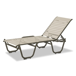 Telescope Casual Reliance Contract Stap Pool Chaise - 7R30