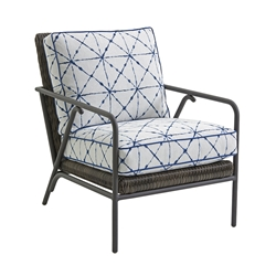 Tommy Bahama Cypress Point Occasional Chair - 3900-09