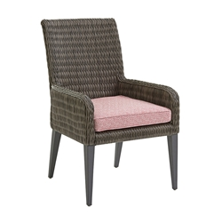 Tommy Bahama Cypress Point Dining Chair - 3900-13