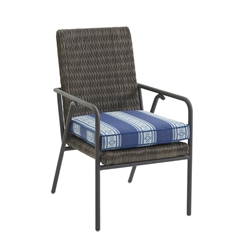 Tommy Bahama Cypress Point Small Dining Chair - 3900-14