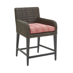 Tommy Bahama Cypress Point Counter Stool - 3900-17