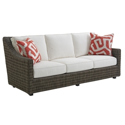 Tommy Bahama Cypress Point Sofa - 3900-31