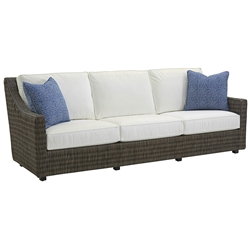 Tommy Bahama Cypress Point Long Sofa - 3900-33