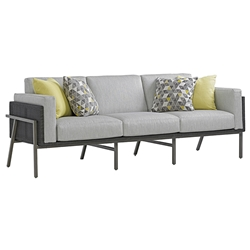 Tommy Bahama Del Mar Sofa - 3800-33