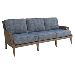 Tommy Bahama Harbor Isle Sofa - 3935-33