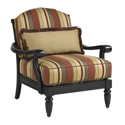 Tommy Bahama Kingston Sedona Lounge Chair - 3190-11