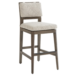 Tommy Bahama La Jolla Bar Stool - 3950-16