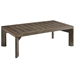 Tommy Bahama La Jolla Rectangular Cocktail Table - 3950-945
