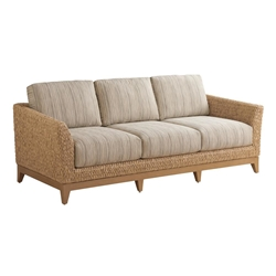 Tommy Bahama Los Altos Valley View Sofa - 3930-33