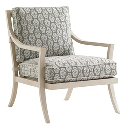 Tommy Bahama Misty Garden Lounge Chair - 3239-11