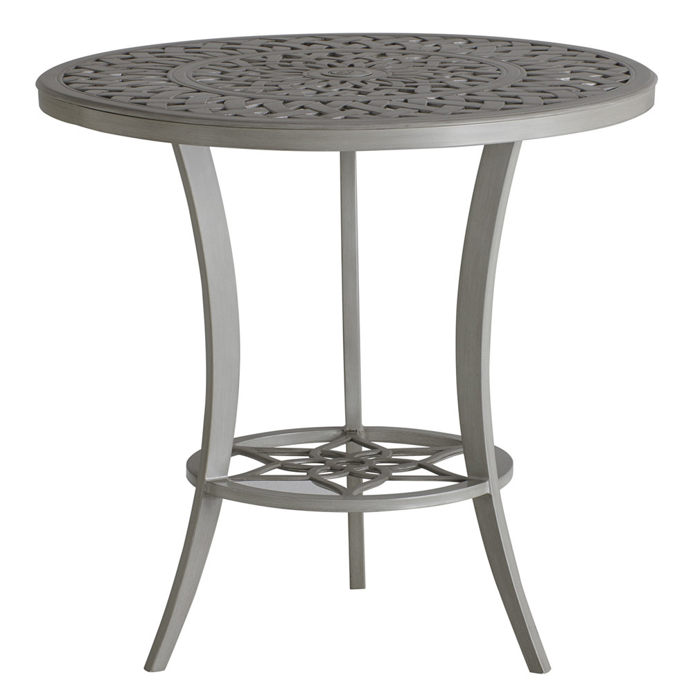 Tommy Bahama Silver Sands Counter Table - 3945-873C