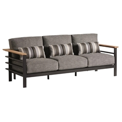 Tommy Bahama South Beach Sofa - 3940-33