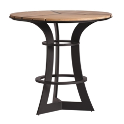 Tommy Bahama South Beach Bistro Counter Table - 3940-873C