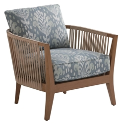 Tommy Bahama St Tropez Occasional Chair - 3925-09
